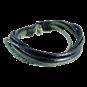 Веревочный браслет | По воле своего владельца создает щит вокруг него или в любом другом месте в пределах видимости, защищая от физических атак.