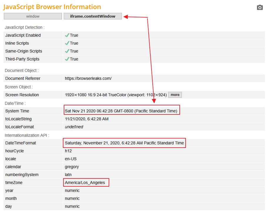 browserleakscomJavaScript-iframe.1605970193.png