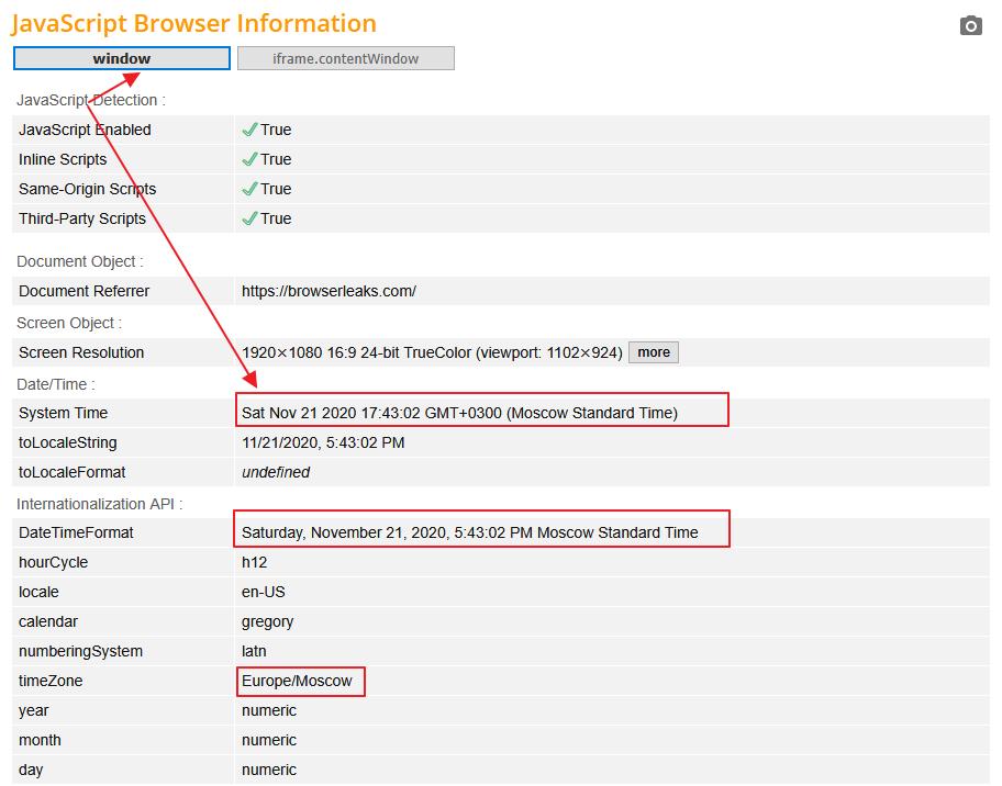 browserleakscomJavaScript-window.1605970158.png