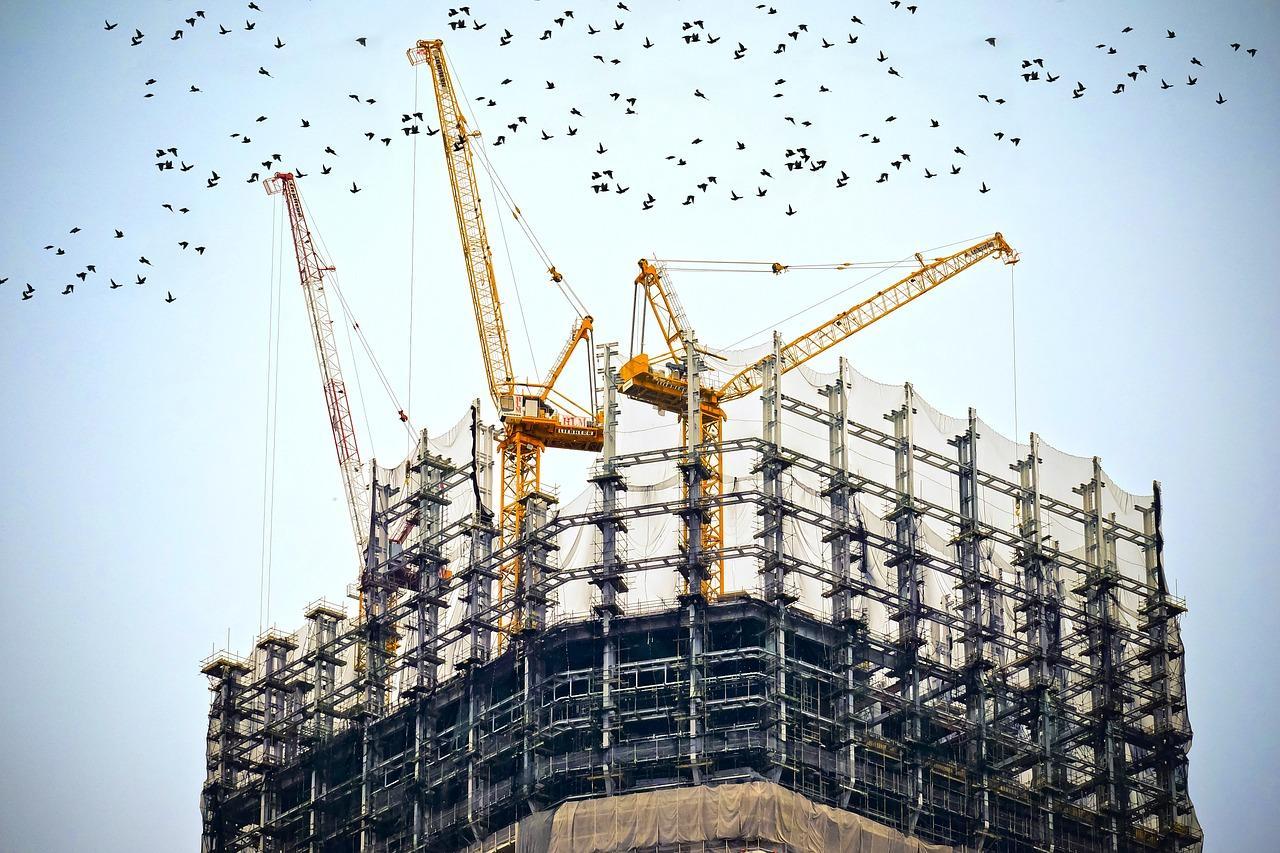 building 768815 1280.1628757966