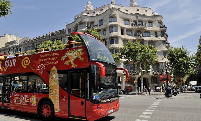 Автобусное путешествие по Европе: плюсы, минусы и советы бывалых