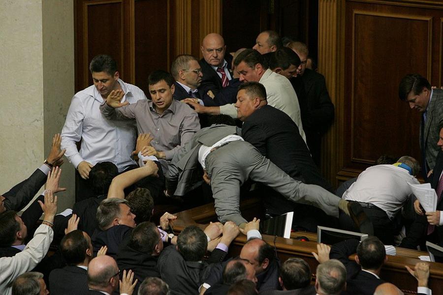 У Порошенко с Савченко запланирована еще не одна встреча по поводу дальнейших совместных действий, - Цеголко - Цензор.НЕТ 7438