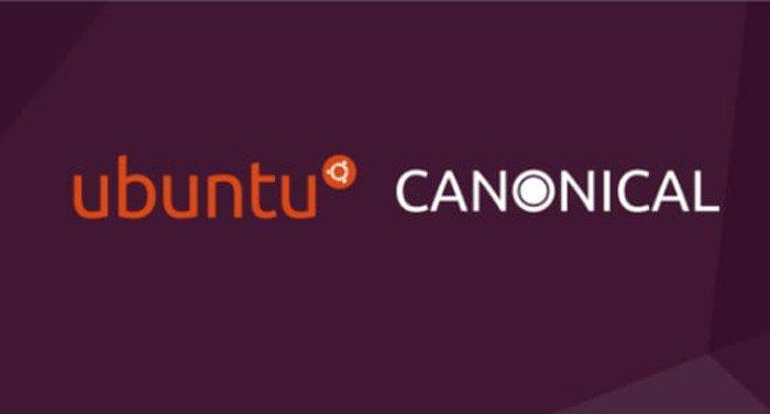 Canonical анонсировала новости о Containerd