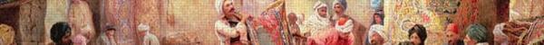 http://ipic.su/img/img7/fs/carpet-bazaar-cairo-1887-charles-robertson(1).1563734994.jpg