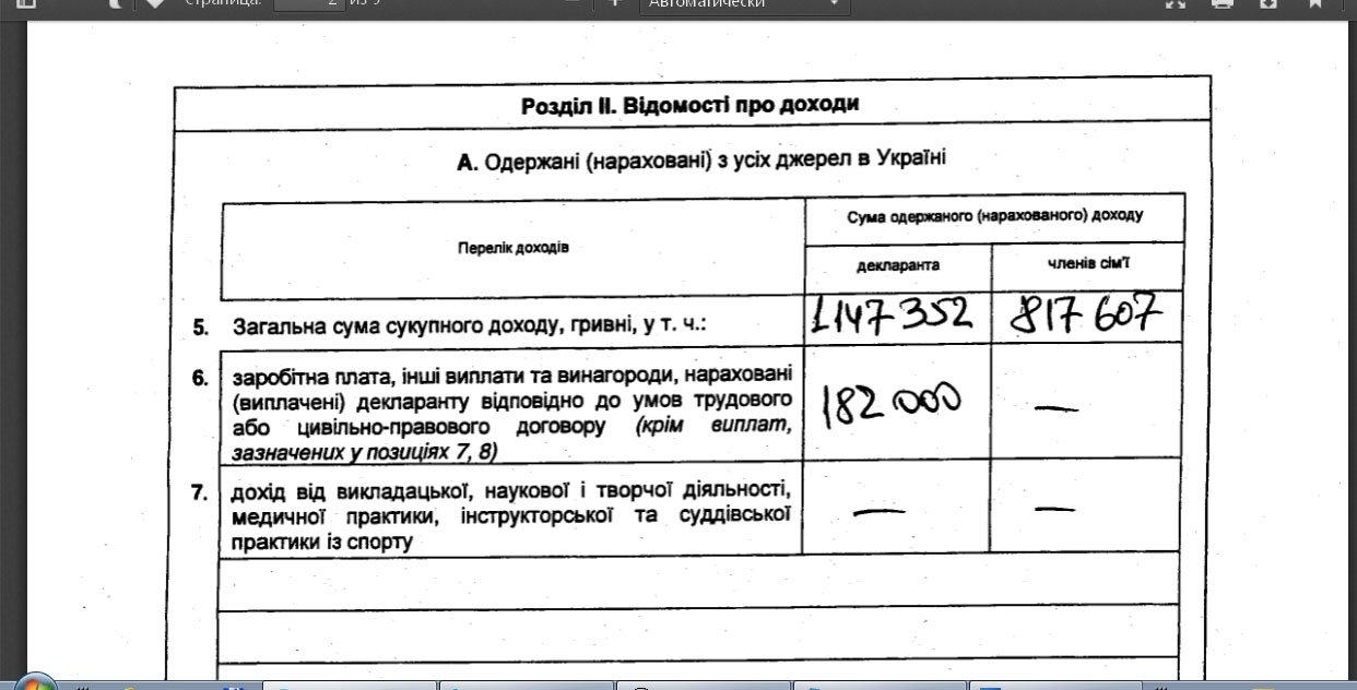 """Яценюк призвал АМКУ привлечь """"Газпром"""" к ответственности за злоупотребление монопольным положением на украинском рынке - Цензор.НЕТ 2025"""
