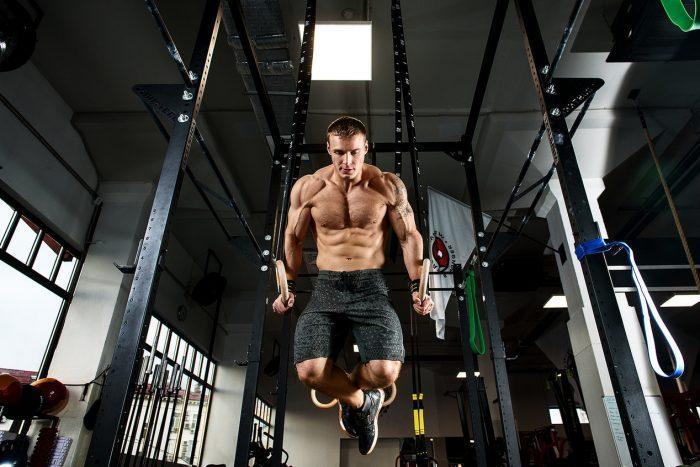 Кроссфит – что это: система соревнований, спортивная дисциплина или интенсивная разновидность фитнеса?