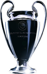 champions-league-trophy-png-13.155940020