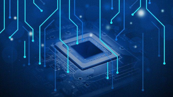 Процессоры останутся кремниевыми в ближайшие 10 лет