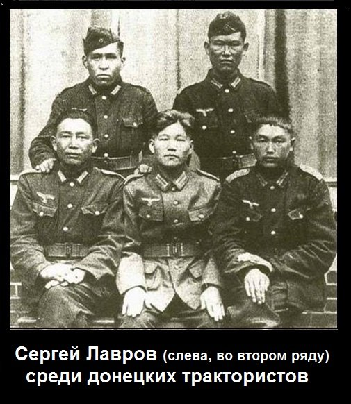 Россия готовит вторжение сразу двух конвоев - Цензор.НЕТ 8296