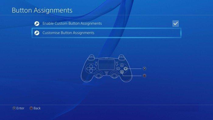 Remote Play для PS4 теперь работает с iPhone