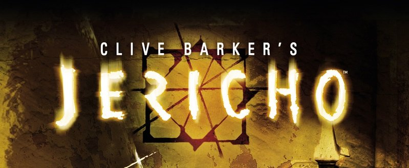 clive-barkers-jericho-cover.1444405358.j