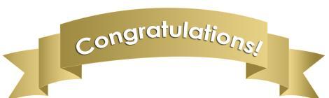 http://ipic.su/img/img7/fs/congrats-ribbon.1538454332.jpg