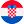 croatia.1550407175.jpg