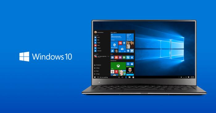 Microsoft устранила ошибки в накопительном обновлении KB4489899 Windows 10