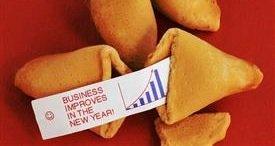 Печенье с предсказаниями удачи купить оптом розница москва цена