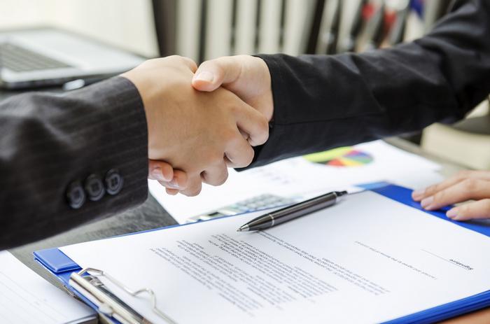 ЕС объявляет сделку для Microsoft и GitHub через месяц