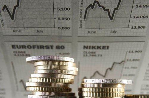 Финансовая трансформация