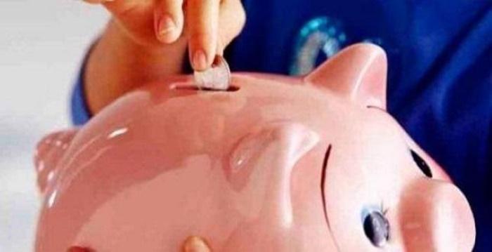 Как сэкономить деньги?