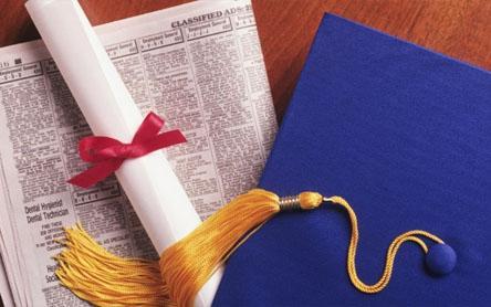 Особенности покупки диплома бакалавра в компании Diplom-msk.com