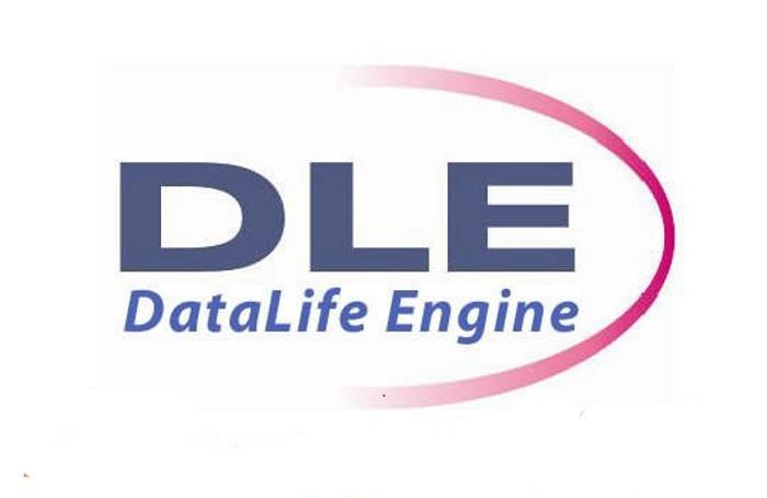 Шаблоны DLE