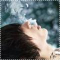 http://ipic.su/img/img7/fs/dlyamenya.1365209606.png