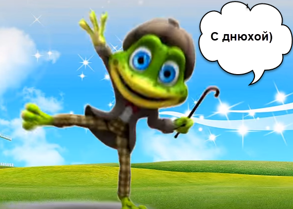http://ipic.su/img/img7/fs/dok.1501226506.png