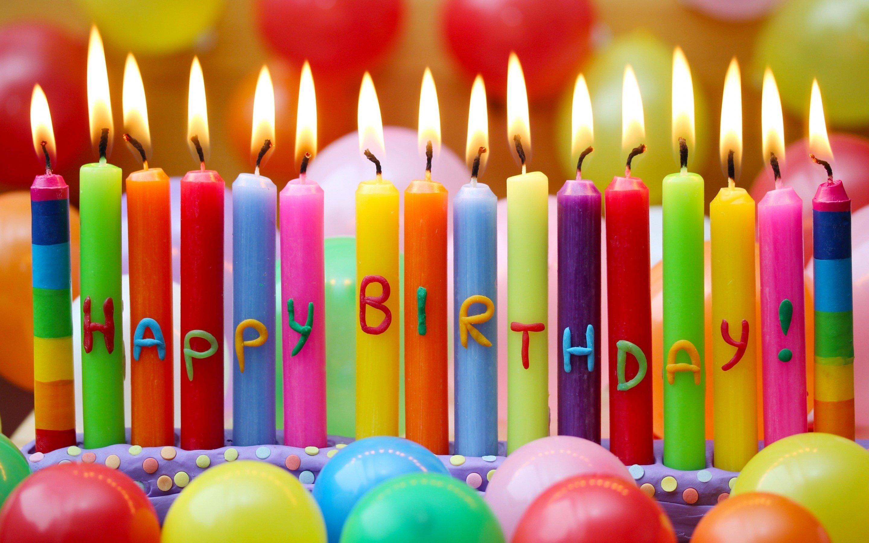 День Рождения-классный праздник!!! Dr.1542468515