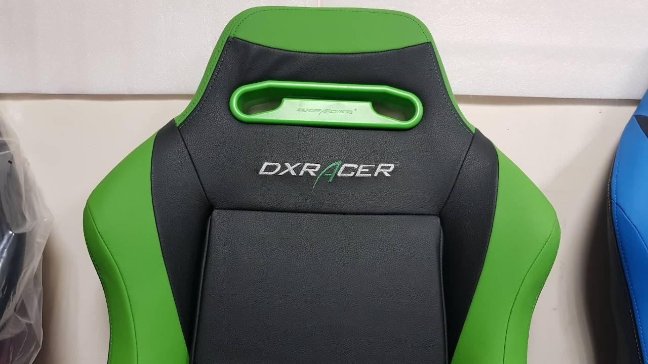 DXRacer OH/IS11/NE
