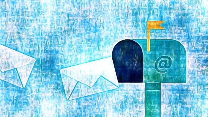 100 000 почтовых ящиков у компаний атакованы