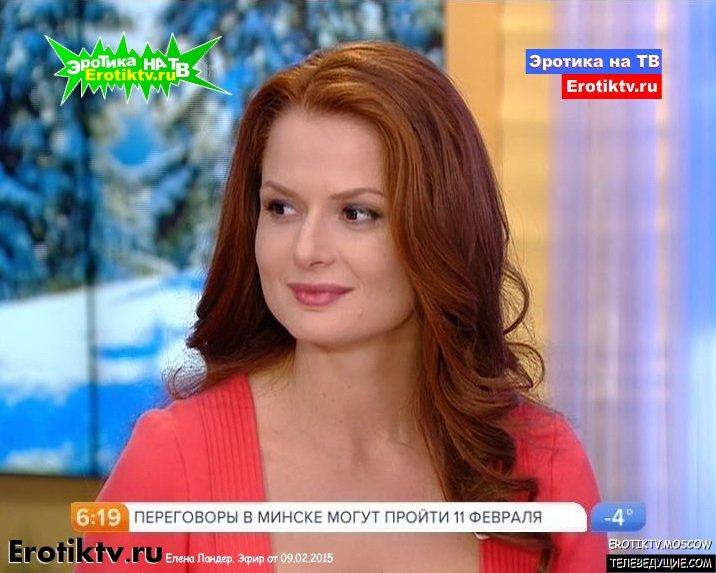http://ipic.su/img/img7/fs/erotiktv.1424628881.jpg