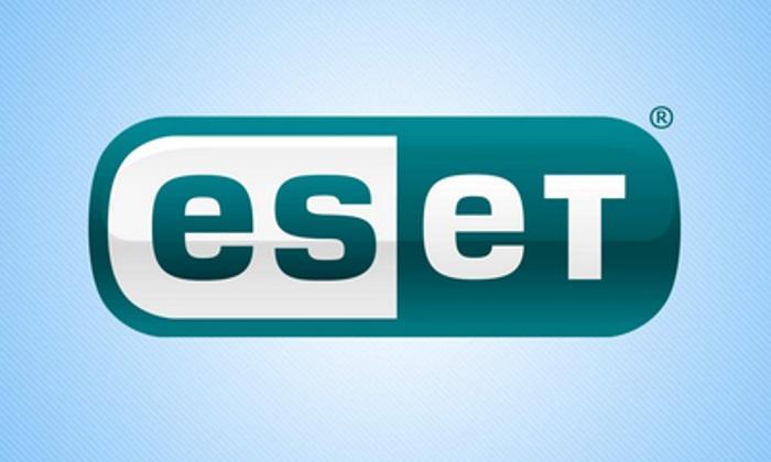Не обновляются модули ESET NOD32