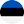 estonia.1550407075.jpg