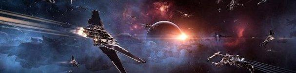 eve-ascension-800x280.1481655601.jpg