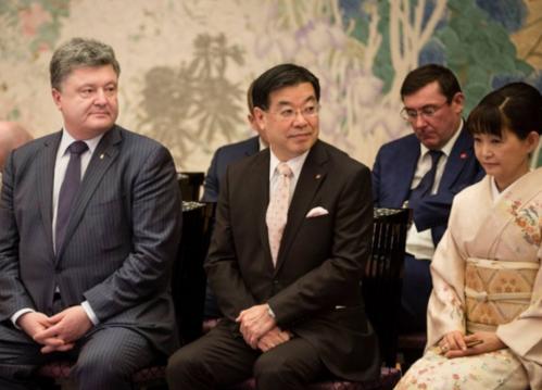 """""""На сегодняшний день будущая коалиция уже насчитывает 226-228 голосов"""", - Ирина Луценко - Цензор.НЕТ 8393"""