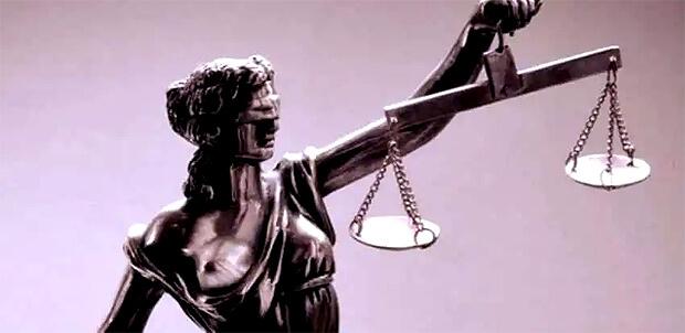 Суд обязал уточнить нормы закона об иностранном владении СМИ - Новости радио OnAir.ru