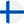 finland.1551572315.jpg