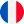 france.1550407103.jpg