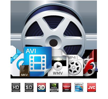 free_any_video_converter_main.1524490818