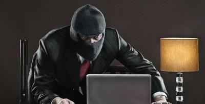 Как шпионское программное обеспечение вредит всем нам