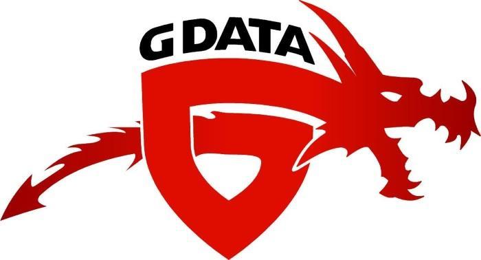 Под маркой G DATA