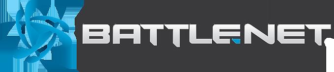 game-logo-bnet.1469545185.png