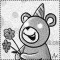http://ipic.su/img/img7/fs/generep.1367376047.jpg