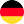 germany.1550958688.jpg