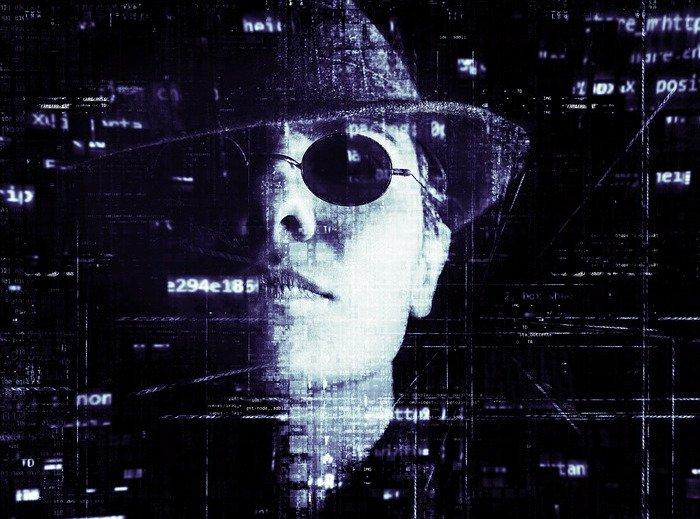 Тритон - первый кибервирус нацеленный на массовую смерть