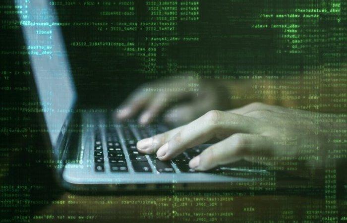 Иранские хакеры продают документы из престижных университетов