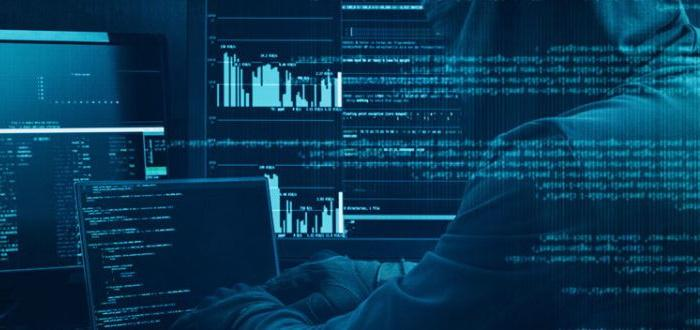 Осуществляют ли хакеры свои атаки в реальном времени?