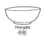 http://ipic.su/img/img7/fs/hira-gata.1364801252.jpg