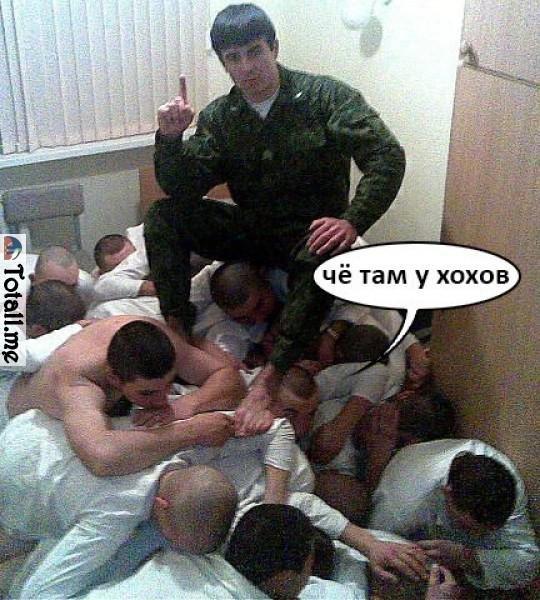 Депутаты приняли постановление об отпоре вооруженной агрессии РФ - Цензор.НЕТ 149