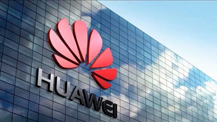 Операционная система Huawei Hongmeng стала реальностью