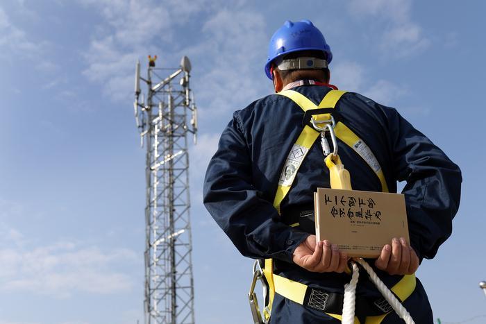 GSMA проводит кризисную встречу по поводу Huawei
